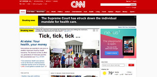 cnn_dewey_defeats_truman | by internetcases