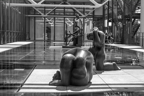 Trip to France 2012 (Day #13) - Paris - 2012, Jun - 09.jpg | by sebastien.barre
