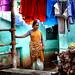சலவை ராணி • Madurai