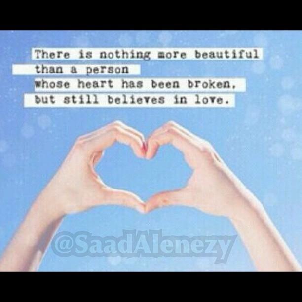 Beautiful Q8instagram Text True Tweegram Isaad Igetlikes
