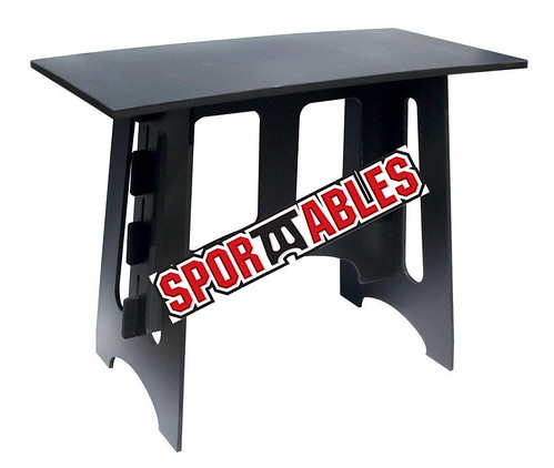 sportables usa flickr rh flickr com  dale earnhardt jr folding chair