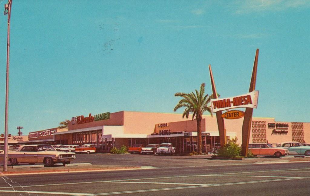 Hotels And Motels In Mesa Arizona