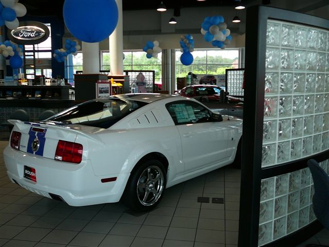 Parkway Ford Winston Salem Nc >> Parkway Ford | Parkway Ford located in Winston-Salem, NC