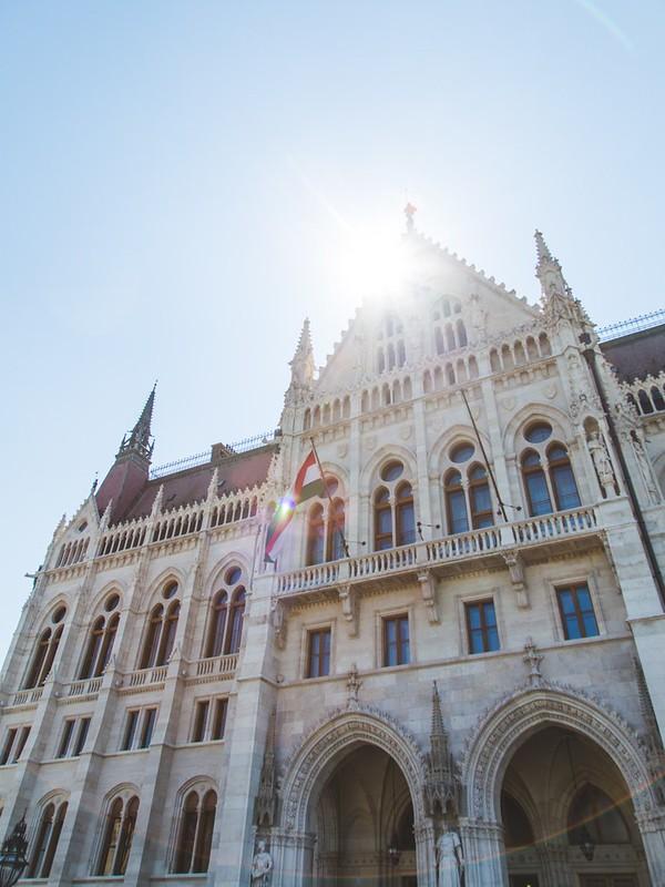 Budapest Ungarn-16