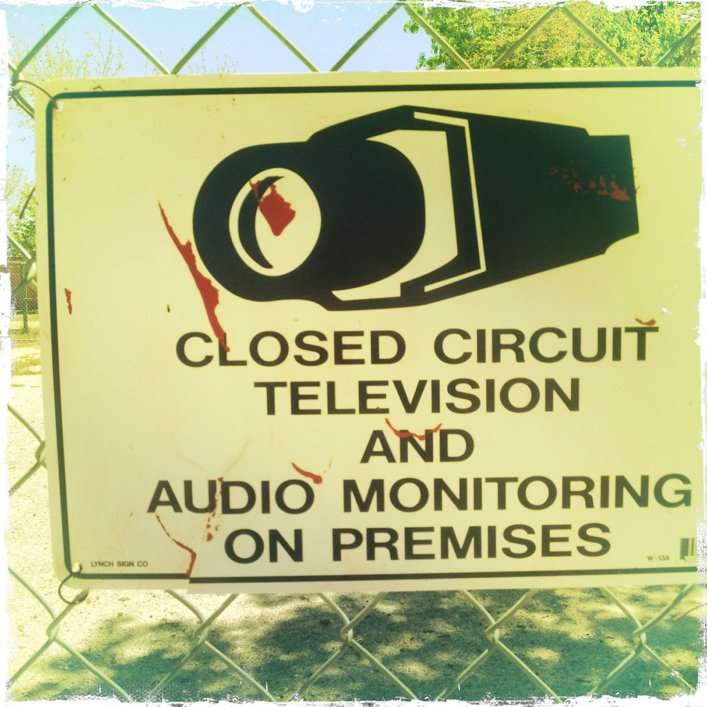 victorville ca closed circuit television and audio monitor. Black Bedroom Furniture Sets. Home Design Ideas