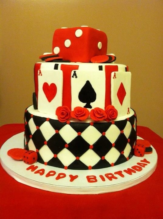 Casino theme birthday cakes download hard rock casino for free demo for 30 days