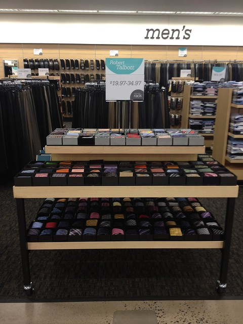 Nordstrom Rack Men's