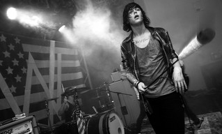 Sleeping With Sirens | by Nelson_Tippetts