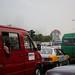 Accra Traffic