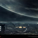 How Dynamic Battlefields Take Shape In DUST 514