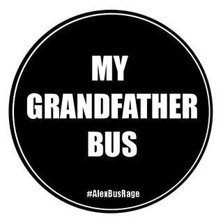 grandfatherbus | by izreloaded2
