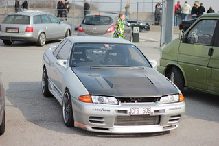 Drift-Trackday Event 21-04-2012 365 | by Dennis Krimme