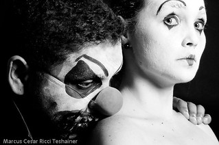 clown-3.jpg | by Marcus Teshainer