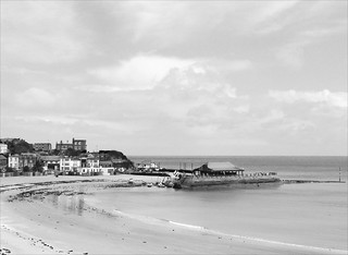 Broadstairs | by maggie224 -