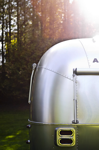 airstream 2 | by Gn!pGnop