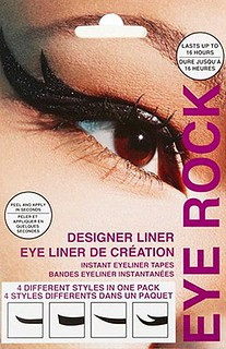 eye rock | by nylonmagazine