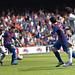FIFA 13   Fabregas Pass