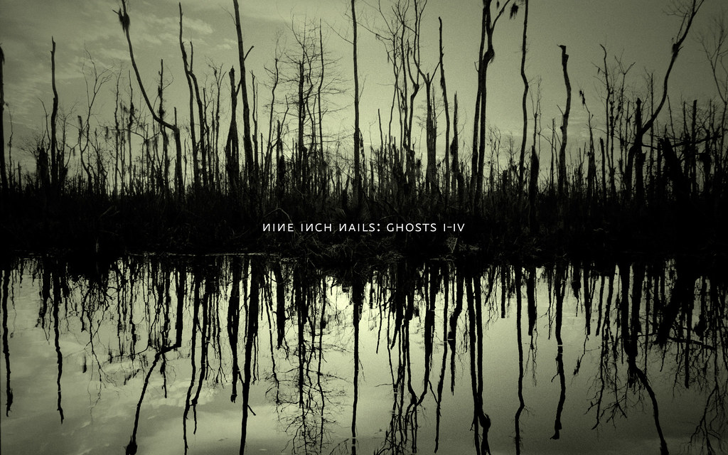 Nine Inch Nails wallpaper 2880x1800 for MacBook Pro retina… | Flickr