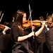 Houston Youth Symphony3