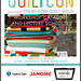 QuiltCon Catalog released!