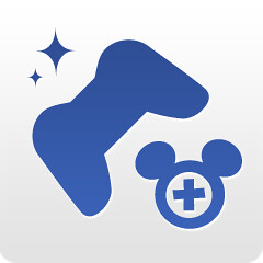 Disney Franchise Page Icon - PS3 Add On | by PlayStation Europe