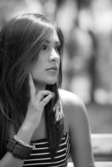 Katy Barajas Nude Photos 66