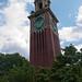 Clock Tower!