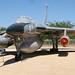 B-58A_9