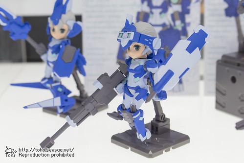WF2016S_MH-13