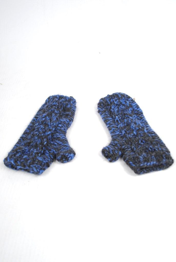Manine Glove