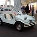 Fiat 500 Pick Wick