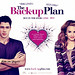 The Back-Up Plan The Nemi Movie