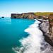 Iceland Solitude