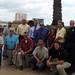 District FMO Meeting - Jacksonville June 2012