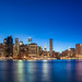 Lower Manhattan Panorama1