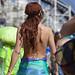 120623-9110-Mermaid