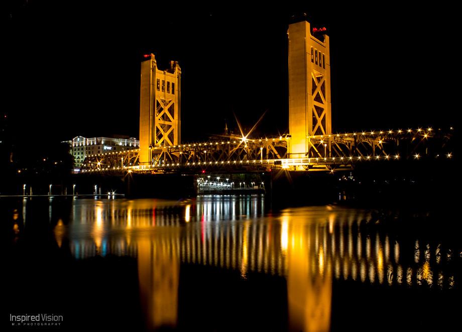 Tower Bridge Sacramento Images Sacramento Tower Bridge