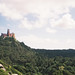 Sintra National Palace - Film