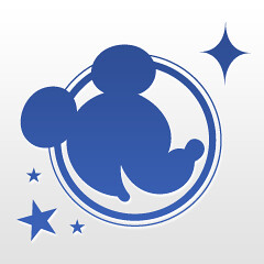Disney Franchise Page Icon - Avatar | by PlayStation Europe