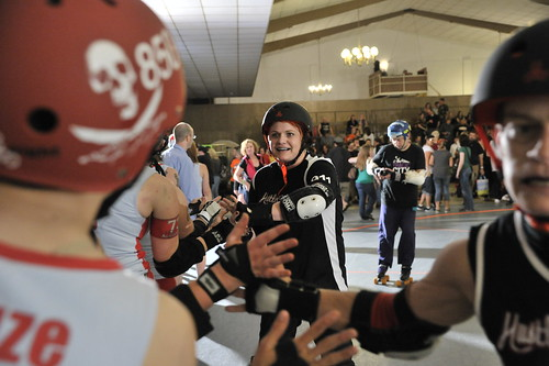_DSC4774 | by atlanta.rollergirls