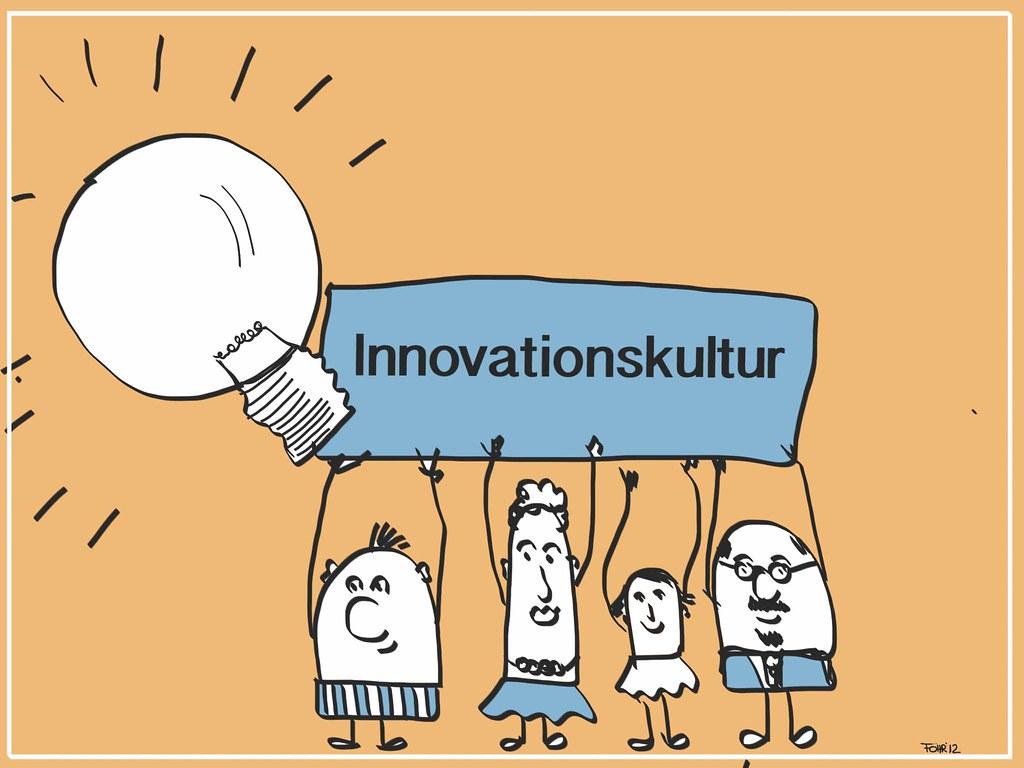 innovationskultur produkte und dienstleistungen sind kopie flickr. Black Bedroom Furniture Sets. Home Design Ideas