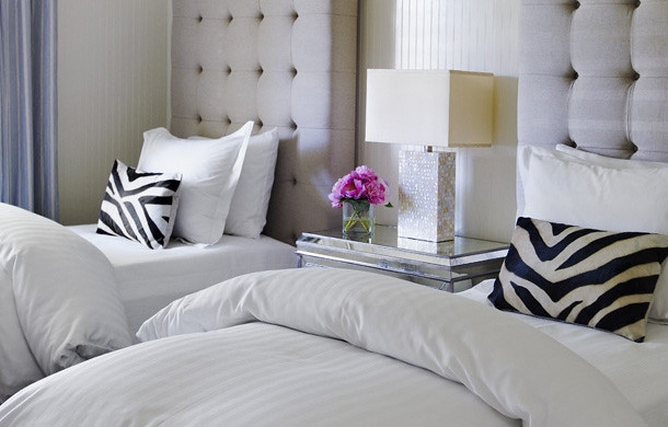 twin bed pillow inspiration 2 how to arrange pillows on On how to arrange pillows on a twin bed