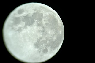Moon: UW Starglazing 080112 (5) | by TRANIMAGING