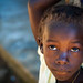 #5 Children Faces. Ambatozavavy village | Madagascar