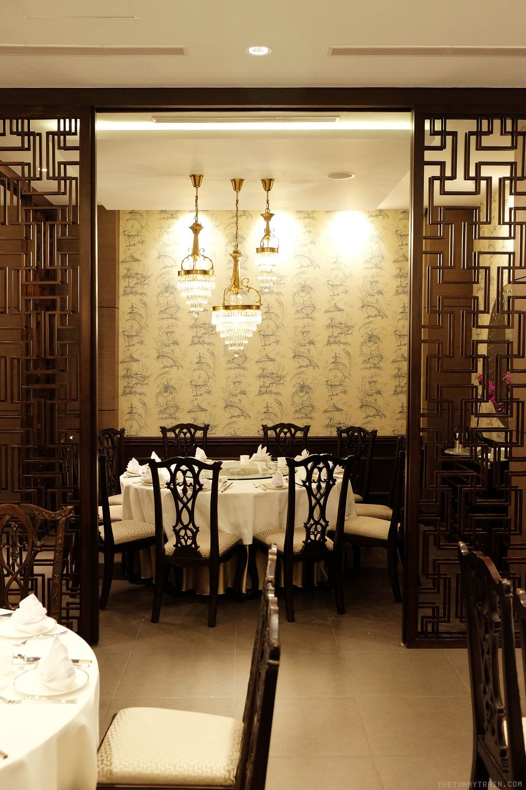 27994544784 5937159491 h - An evening of elegance and excellence at Xiu Fine Cantonese Dining
