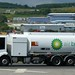 AIR BP ABERDEEN AIRPORT