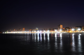 Campello Nights | by Fotomondeo