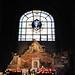 Pieta in Saint-Sulpice