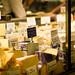 Cheese - Queen Victoria Market