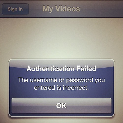 my iphone wont download apps help my app on my iphone won t let me sign in ke 17852